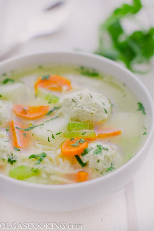 Meatball soup-1-12