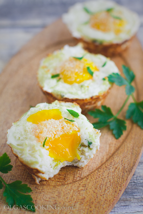 egg-n-spaghetti breakfast cups-16