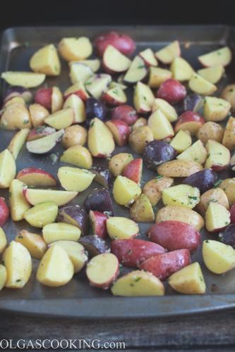 Rosemary Potatoes-1-10