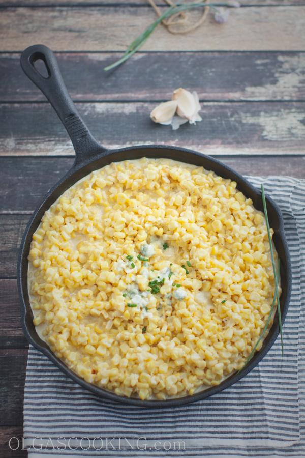 creamed corn-1-11