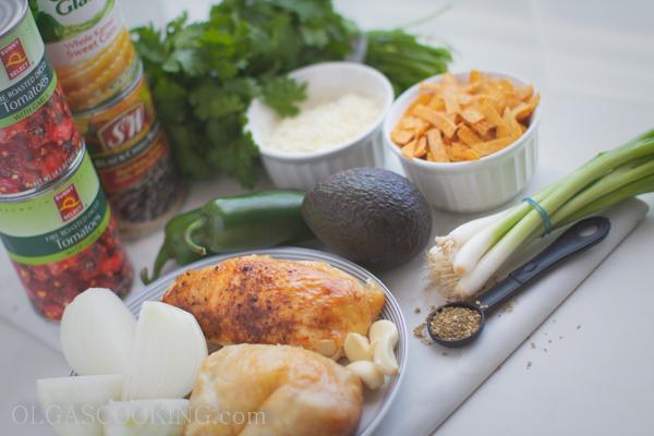 Tortilla Soup-1-10
