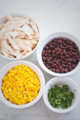 Tortilla Soup-1-2