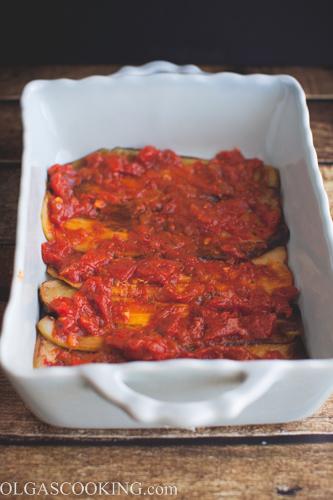 eggplant parmesan-1-5
