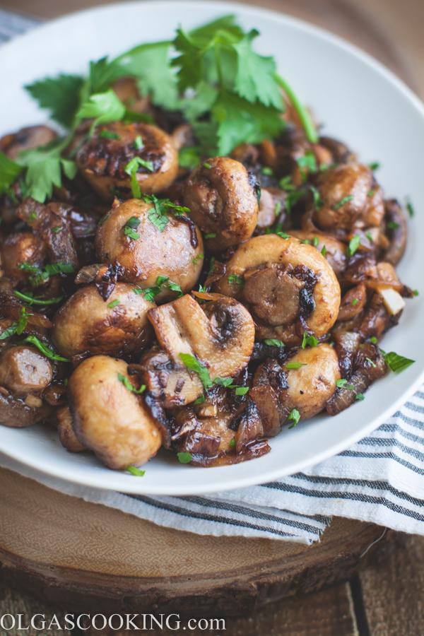 garlic mushrooms-1-9