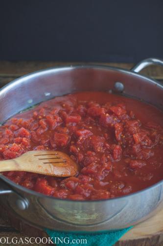 tomato sauce-1-6