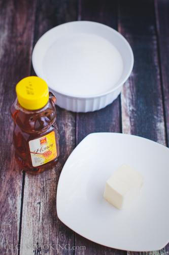 honey cake-15