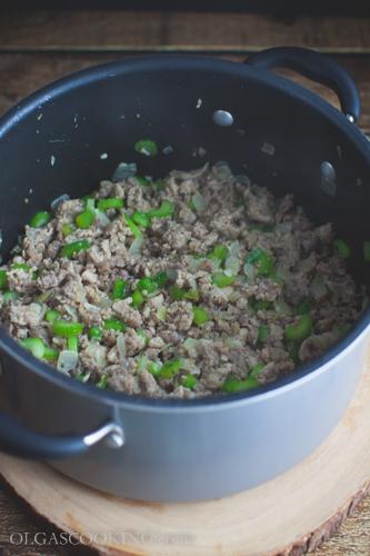killer chili recipe-11