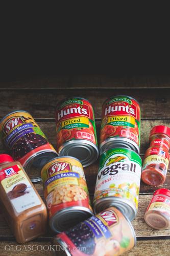 killer chili recipe-12