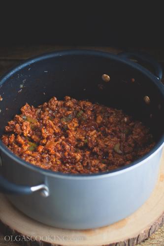 killer chili recipe-14