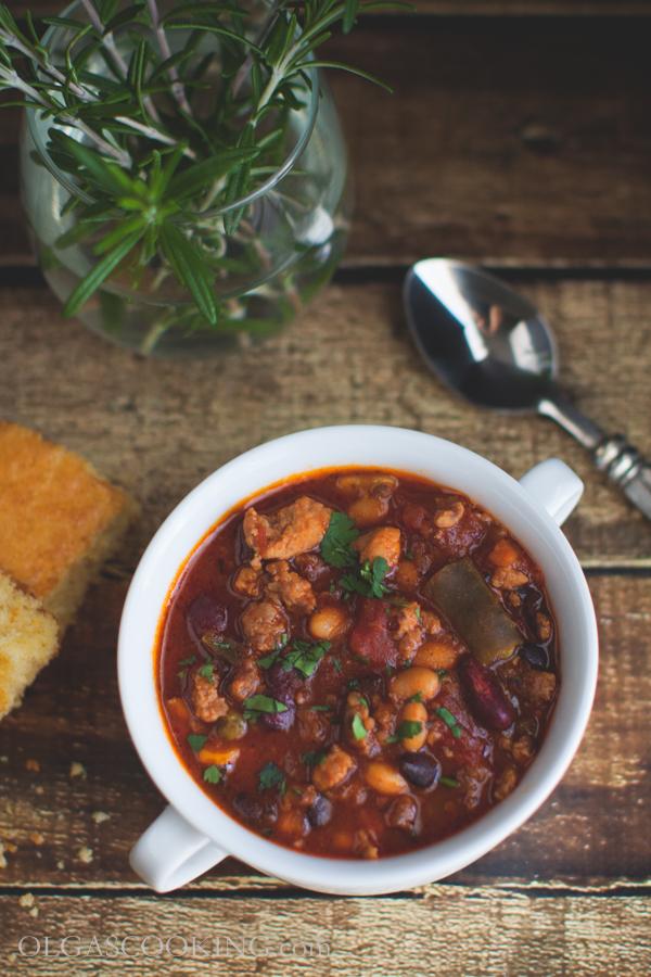 killer chili recipe-4