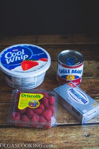 raspberry roll-7