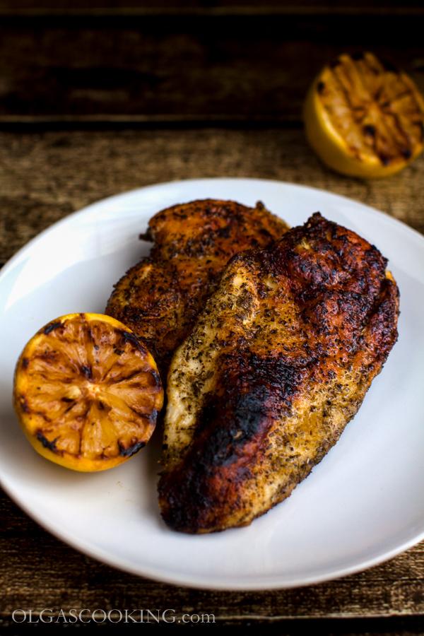 chicken abruzzi-21