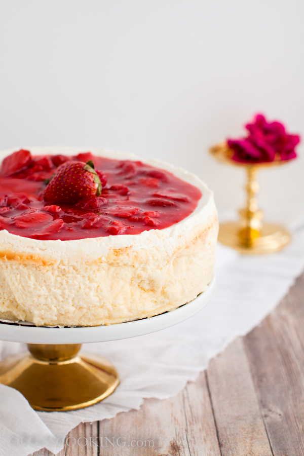 white chocolate sour cream cheesecake-13