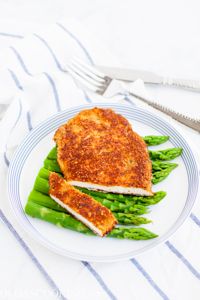 Parmesan Crusted Chicken.com/wp-content/uploads/2016/10/1-3.jpg%22%20alt%3D%22Parmesan%20Crusted%20Chicken%22%20width%3D%22680%22%20height%3D%221020%22%20/%3E