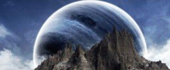 1neptun-vosmaya-planeta-300x124