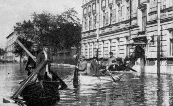 Floods_in_Saint_Petersburg_1924_001