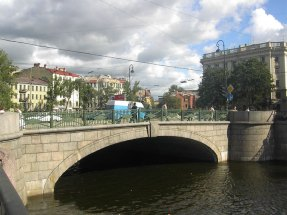 silin-bridge-1