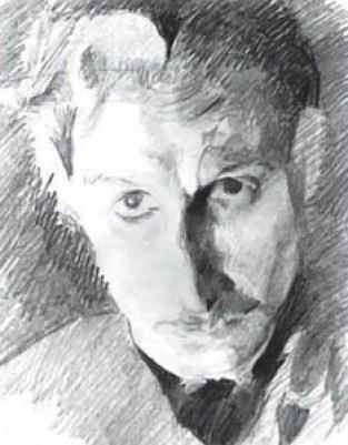 image197