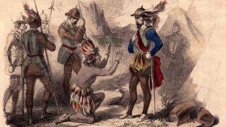 Atahualpa-latino