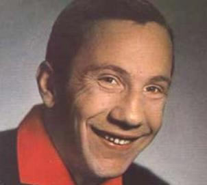 19743