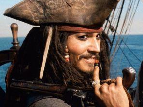 Pirata Johnny_800 (1)
