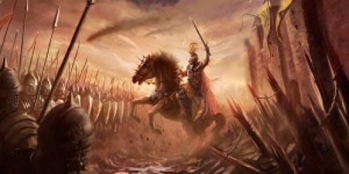 Srednevekovyie-srazheniya-v-Medieval-Battle-Europe