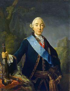 800px-Coronation_portrait_of_Peter_III_of_Russia_-1761