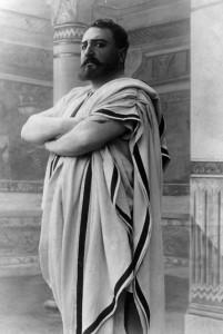 Coriolanus Kult 43 03