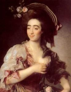 1367488851 1782-portret-anny-davia-bernucci