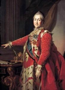 1367489016 1782-portret-imperatricy-ekateriny-ii