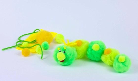 1 toys