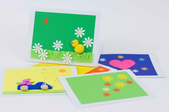 4cards