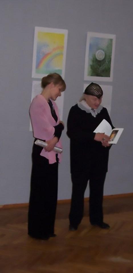 2007 - Belarus
