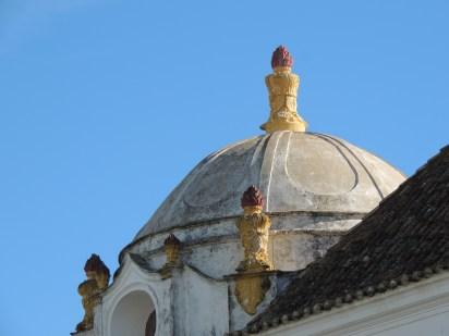 Convento de Nossa