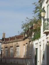 Historical Faro