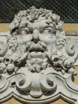 pavilion-carlos-lopes-close-up