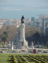 view-from-belvedore