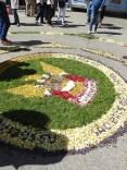 Emblem of Sao Bras