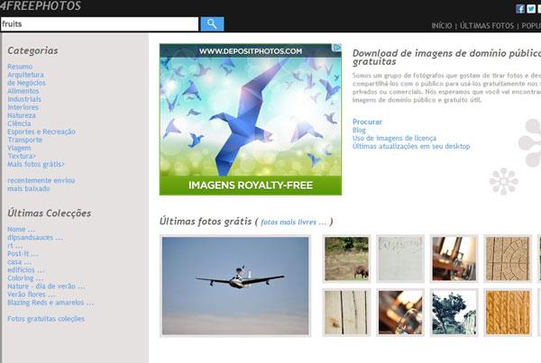 Banco-de-imagem-grátis-4-Freephotos