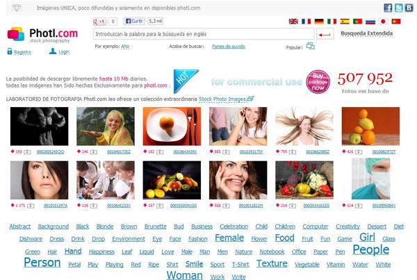 Bancos-de-imagens-grátis-es_photl_com