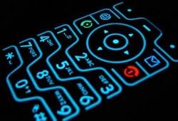 Segundo Anatel, celulares analógicos estão extintos no Brasil