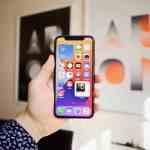 Ios 14 Como Ocultar Telas De Apps Do Seu Iphone Olhar Digital
