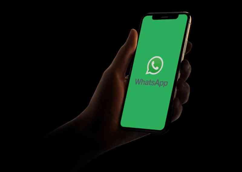 Novas políticas do WhatsApp podem responder pelo aumento de inscritos no Signal.