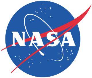 NASA - Logo