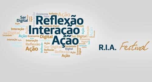 R.I.A. Festival