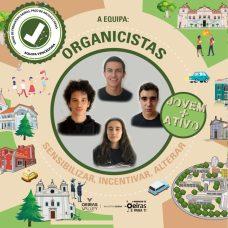 organicistas