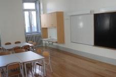 Escola Básica Ducla Soares