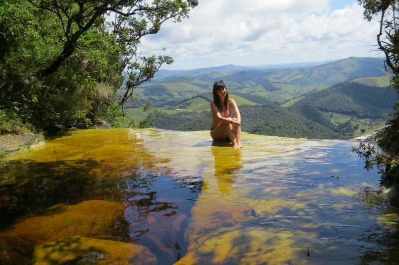 Ibitipoca: o paraíso mineiro de águas vermelhas