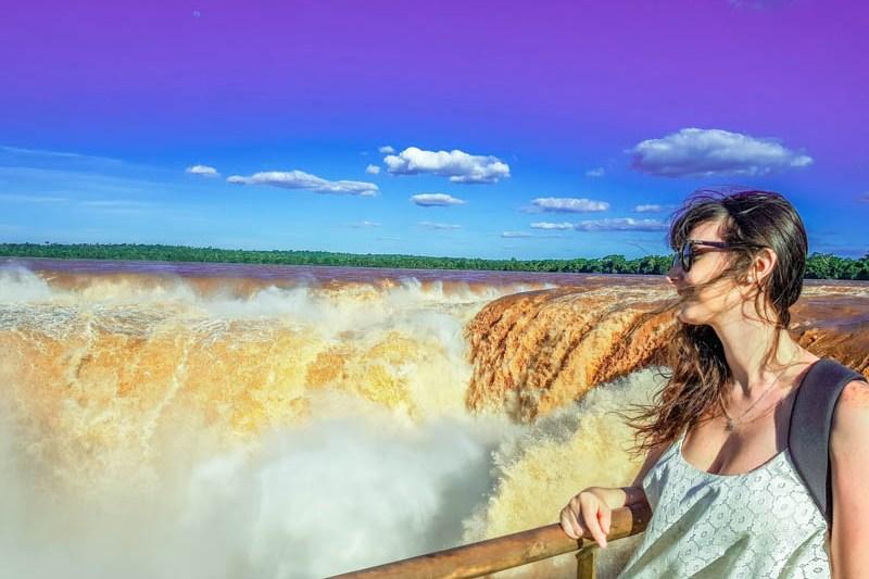 O que fazer em Foz do Iguaçu em 4 dias?