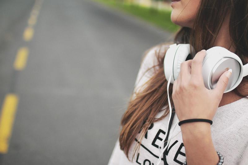 Playlist para viajar: 12 músicas que representam quem ama viajar
